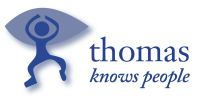 Thomas Technologies International